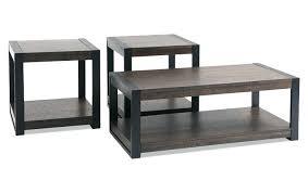 living room coffee table sets living room end table sets minimalist completed coffee tables and