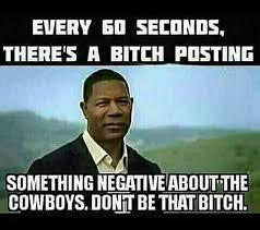 Haters Memes - amazing 30 cowboy haters meme testing testing