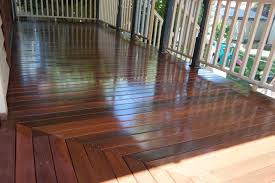 Laminate Floors Perth Floor Sanding Perth Floor Sander Perth Knockout Floors