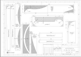 cape cod blueprints 19 cape cod blueprints unique garage plans unique 3 car