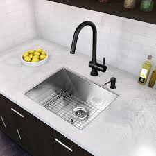Replacing A Kitchen Sink Faucet Rohl Kitchen Faucet Repair Sinks And Faucets Decoration