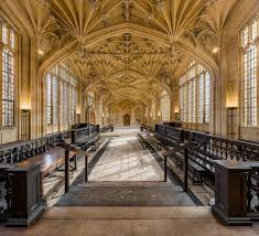 Interior Design Courses In University Dphil In Architectural History Oxford University Department For