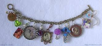 handmade charm bracelet images Handmade charms photos and information about handmade charms jpg