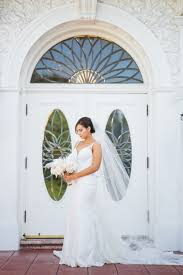 Fitted Wedding Dresses Wedding Dresses U0026 Gowns 2017 2018elegant Bride In A White Fitted