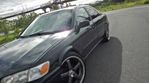 how much is a 2000 toyota camry worth 2000 toyota camry