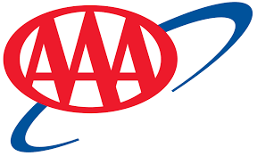 amazon com aaa 42 piece emergency road assistance kit automotive
