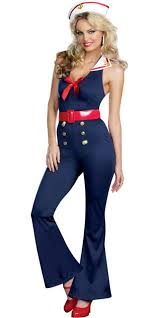 Party Halloween Costumes Womens 87 U003c U003e Halloween 1930 40 U0027s U003c U003e Images