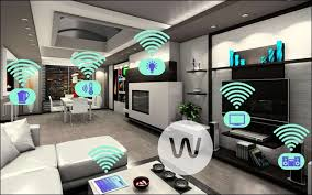 Smart Home Technology Agents Can T Go Wrong With Smart Home Tech As A Closing Gift