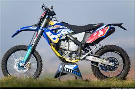 team husaberg 2012 renet husaberg pinterest