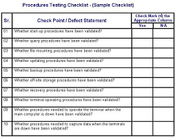 Software Testing Resume Samples by Software Testing Genius
