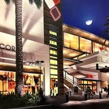 Home Design Center Laguna Hills Laguna Hills Mall 103 Photos U0026 154 Reviews Shopping Centers