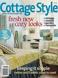 cottage style magazine cottage style margot new ravenna