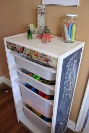 toy storage for living room 25 best living room toy storage ideas
