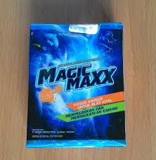 tissue magic maxx tissue magic maxx