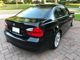 2006 bmw 330i 6 speed manual spt pkg rennlist porsche