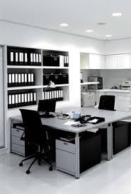 5s dans les bureaux lean office et services conseils industrie consultants lean