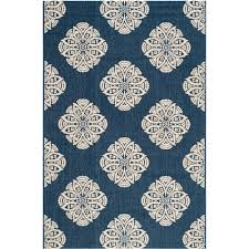 Sams Outdoor Rugs by Better Homes And Gardens Medallion Indoor Outdoor Area Rug