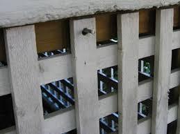 31 best deck railing images on pinterest deck railings railing