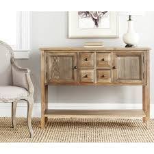 Buffet Tables Ikea by Sideboards Stunning Coverstock Sideboard Buffet Tables Furniture