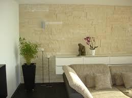 natursteinwand wohnzimmer atelier 2 architektur gmbh objekte und referenzen wohnzimmer
