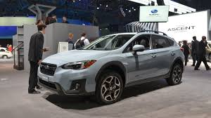 lifted subaru xv 2014 subaru xv crosstrek 2 0i limited 2018 2019 car release and