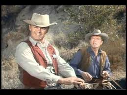 youtube film cowboy vs indian the whipping wagon train youtube cowboy red indian movies