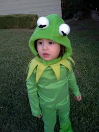 best 25 kermit the frog costume ideas on pinterest diy baby