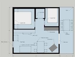 cottage floor plans canada cottage floor plan resort for sale ontario canada