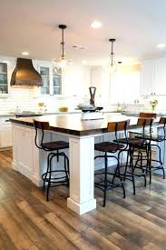 how to build a kitchen island with seating kitchen island with seating for 2 bloomingcactus me