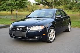 2005 a4 audi 2005 audi a4 awd 2 0t quattro 4dr turbo sedan in sterling va