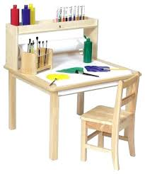 Kid Kraft Desk Kidkraft Desk And Chair Kidkraft Avalon Table Two Chair Set