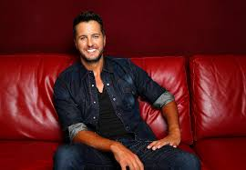 luke bryan kill the lights with 5th album luke bryan could reach even greater heights times