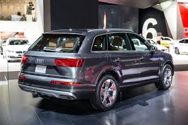 suv audi report range topping audi q8 suv prepared for 2020 launch