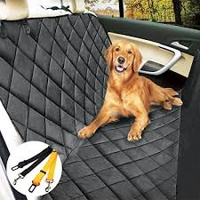 meilleur marque siege auto protège siège auto chien le top 5 pour 2018 transporter chien