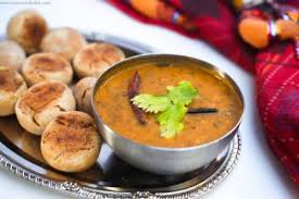 cuisine rajasthan 5 delicious dishes out of the desserts of rajasthan