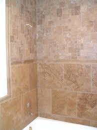 ceramic tile wood tags ceramic tile wood floor tile for small