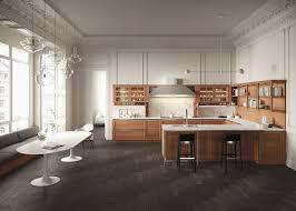 Snaidero Kitchens Design Ideas 70 Years Of Snaidero A Global Icon Of Italian Kitchen Design