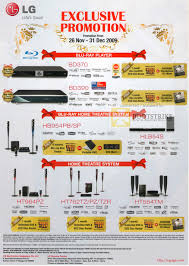 dvd home theater system lg lg blu ray player home theatre system promotions c3 2009 price