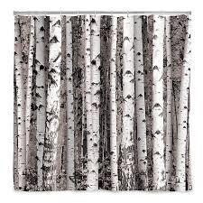 Tree Curtains Ikea Tree Curtains Ikea