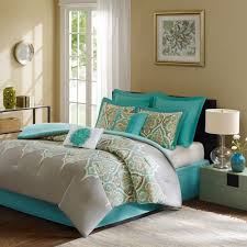 California King Size Bed Comforter Sets King Bedding Sets Time4dreams Tec King Duvet Cover Set Achica