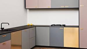 ikea meubles cuisine ikea les nouveautés et meubles ikea accessoires infos