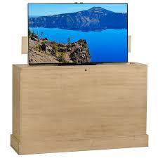 Bedroom Furniture Tv Lift Tv Lifts U0026 Hidden Tv Cabinets 50 Off Tvliftcabinet Com