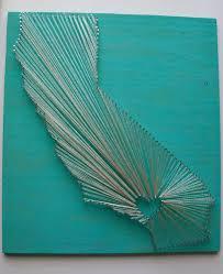 85 best string art images on pinterest string crafts string art