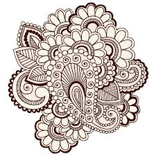 henna designs henna designs tatoo designs henna