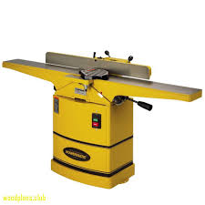 table saw reviews fine woodworking 70 jointer reviews fine woodworking best quality furniture check