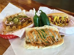 Chilis In Baton Rouge Cedar Park Moonie U0027s Burger House