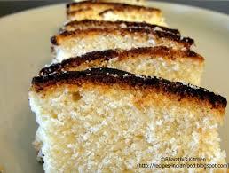 lemon vanilla pound cake recipe indian food recipes