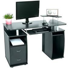 ordi bureau conforama pc bureau escritorio thales en informatique ordinateur de