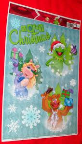 muppet christmas decorations impact innovations muppet wiki