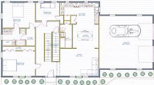 cape cod home floor plans uncategorized small cape cod house plans for glorious cape floor
